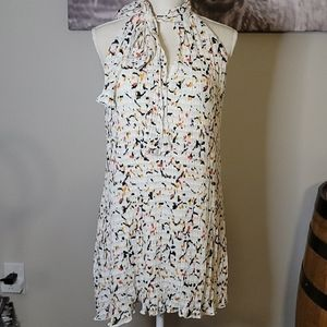 NWT Boutique Dress by Sadie and Sage Size XS